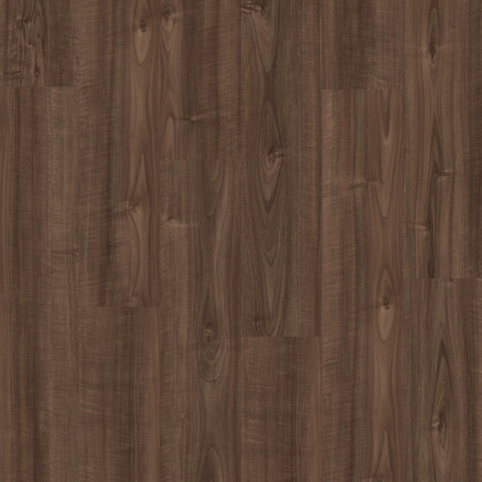 soft walnut red brown