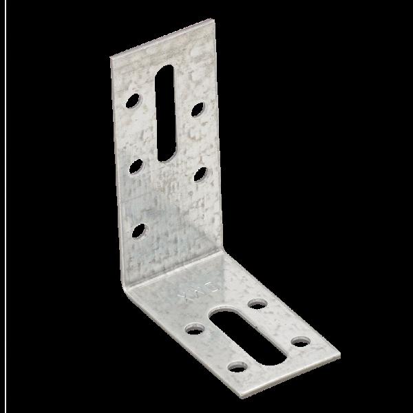 KRD 2 - úhelník stavitelný 70x55x30x2,0 mm 3