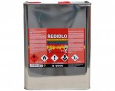 Redidlo S6006 9 L 1