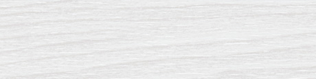 Abs 26088 Nordic bily 22*0,5 / K088 PW 1