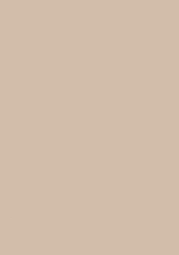 L U702 PM/ST9 mat. 2800*2070*18 PerfectSense 1