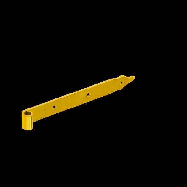 ZP 300 d 13  Závěs pásový 300x35/4,0 d 13 mm 3