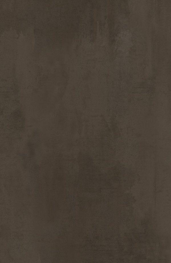 List.PD K202 RS Rusty Steel 4,2m 1