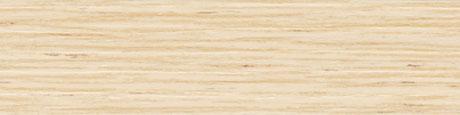 Abs 289995 kokos 22*0,5 / 8995 SN / H3012 ST22 1
