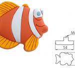 Uch. UM-KID-A-001 ryba 1