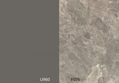 Zadova -Doprodej-F076 ST9 / U960 ST76 – 4100*1310*8mm