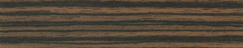 Abs zebrano 289775 22*0,5 1