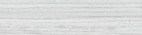 Abs 25083 Artwood sv. 22*0,5 / K083 SN 1