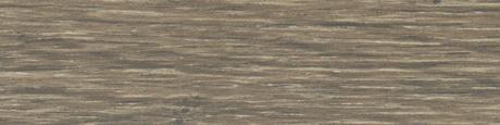 Abs 24087 Hickory tm. 22*0,5 s lep / K087 PW 1
