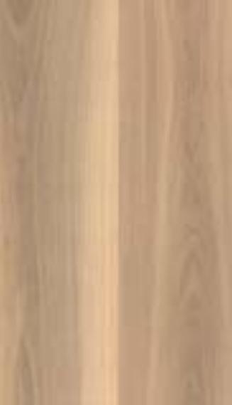 Plov.Kronofix 9731-2,47m2/bal 1