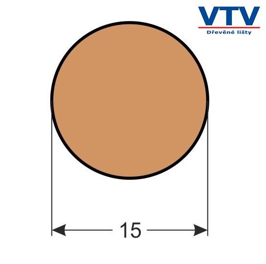 Tyc T 15 2m c.81 1