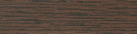Abs wenge 282227 22*2 1