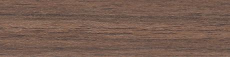 Abs 284704 orech Aida 22*0,5 G          /H3704 ST15/ 0481 BS 1