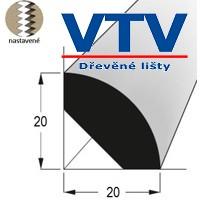 Lista RV 2020 SM   2,4m