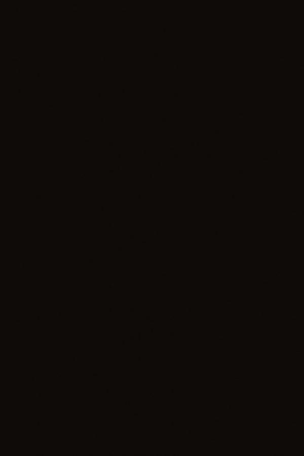 MDF-HDF 190 Cerna 2800*2070*3 1