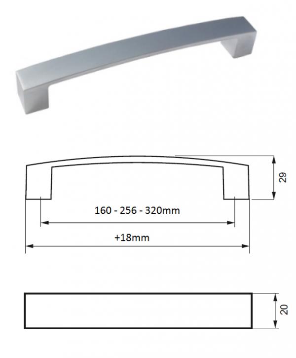 Uch.CLu20-256-MChr mat.chrom 233 1