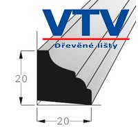 Lista RVR 2020 2,4m 1