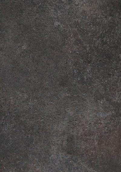 PD F028 ST89 Granit – 4100*600*38