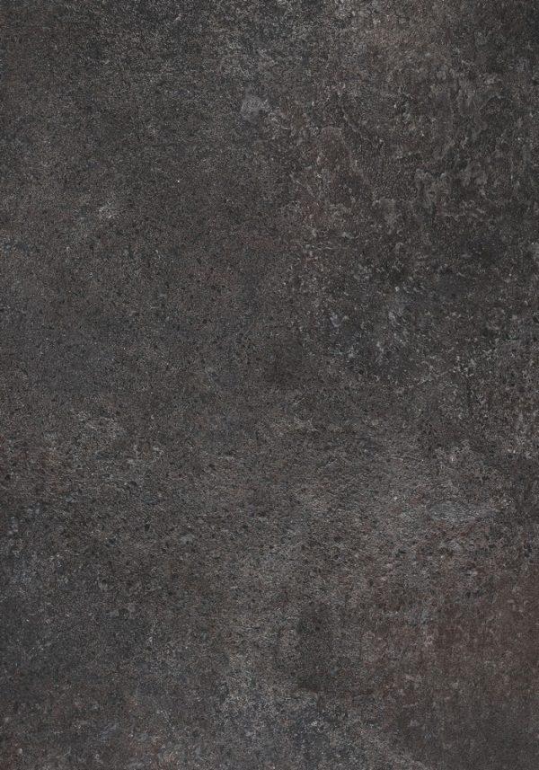 PD F028 ST89 Granit - 4100*600*38 1