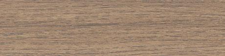 Abs 28009 orech tm. 22*0,5 /K009 PW 1