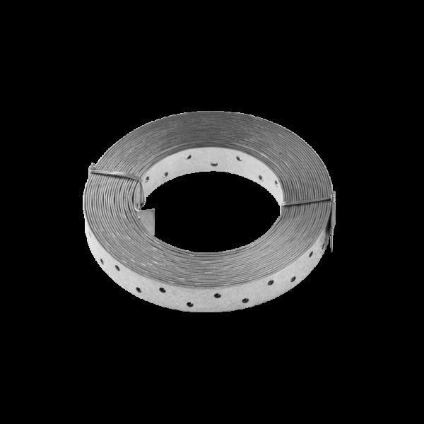 TM1/10 - montážní páska 25x1,5 mm 3