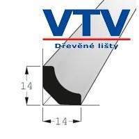 Lista RVI 1414 2,4m c.167 1