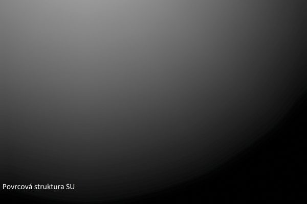 PD K095 SU Light 4100*600*38 2