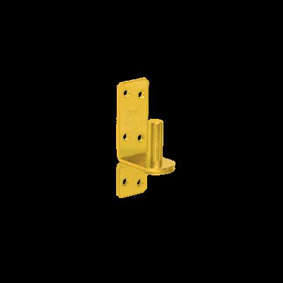 C 16/25    držák čepu  d 16 mm /25 mm