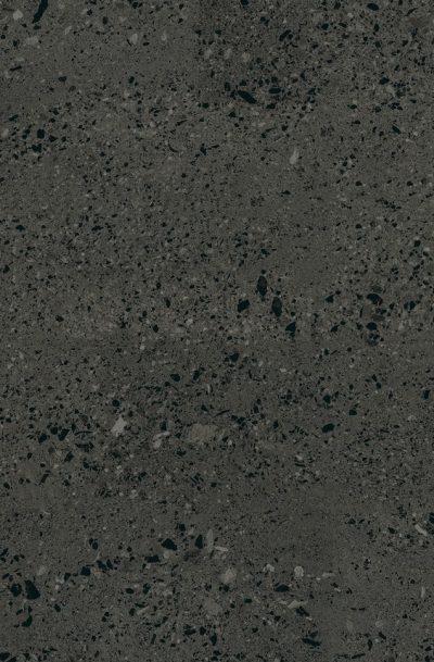 PD K102 SU Dark 4100*900*38