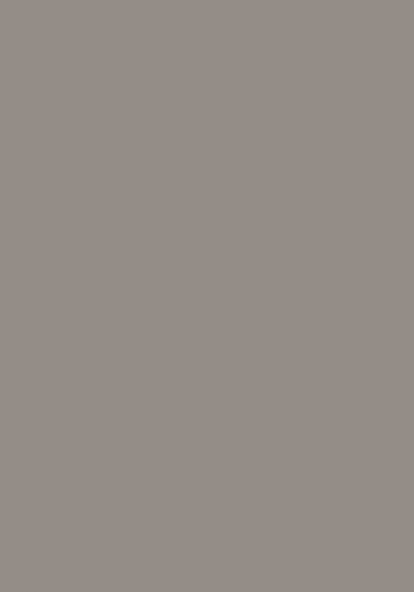 AbsEG U788 ST16 23*0,4 Doprodej 1