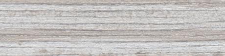 Abs 25084 Artwood tm. 22*0,5 / K084 SN 1