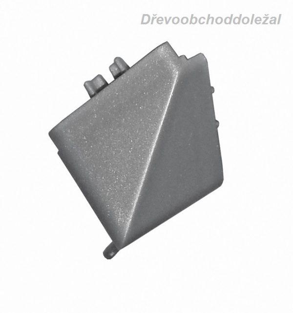 L20/p/03 roh vnejsi 90st sv.seda 1