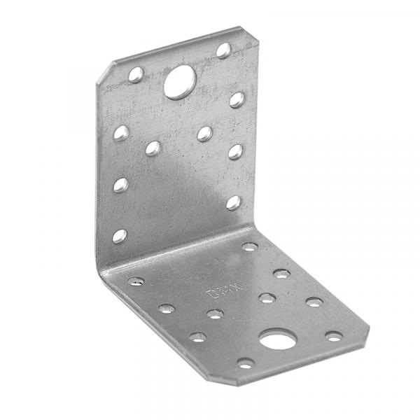 KL2 - úhelník spojovací 70x70x55x2,5 mm 3