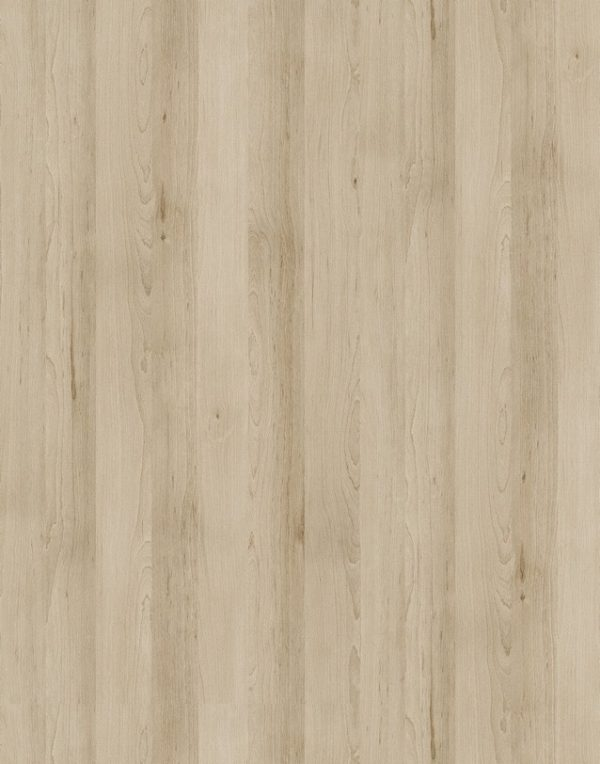 L K013 SU Sand 2800*2070*18 1