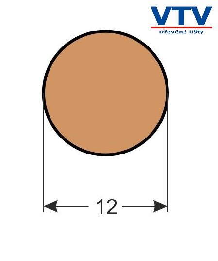 Tyc T 12   2,5m  c.82 1