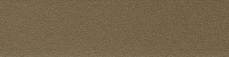 Abs bronz 29300  22*0,5  /8348 PE 1
