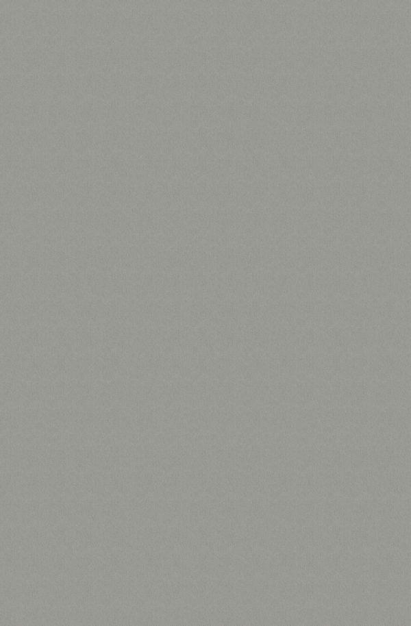 List.PD 0859 PE Platinum 4,2m 1