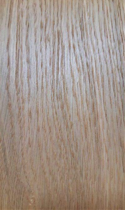 Latovka 19 dub podélná 2500*1250*19