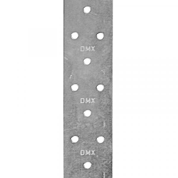 TM2/10 - montážní páska 40x2,0 mm 3