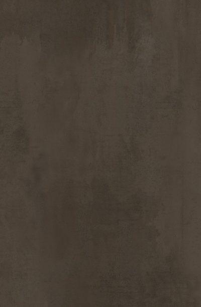 PD K202 RS Rusty 4100*900*38