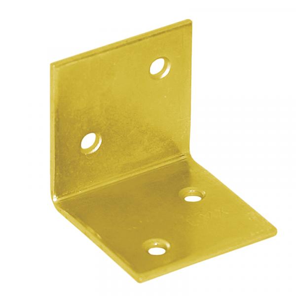 KS2 - úhelník široký 40x40x40x1,5 mm 3