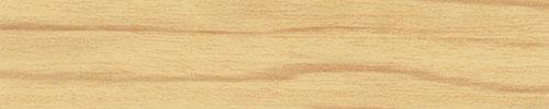 Abs oliva 288912 22*0,5L /8912 BS 1