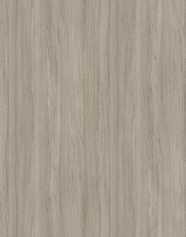 L K005 PW Oyster 2800*2070*18 1
