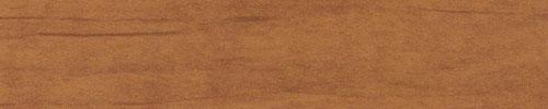 Abs 22855 calvados perl. 22*2 /1792 BS 1