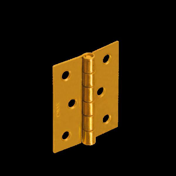 ZS 40 Závěs splétaný 40x1,0 mm 3