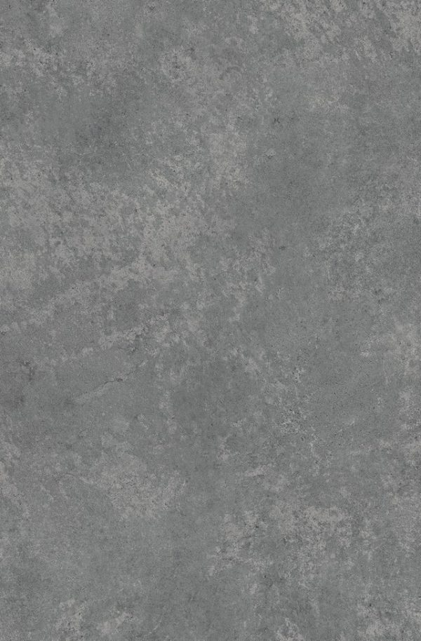 List.PD K207 RS Grey Galaxy 4,2m 1