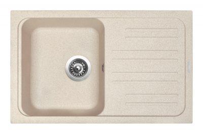 DrezS granit Classic 740-29 avena