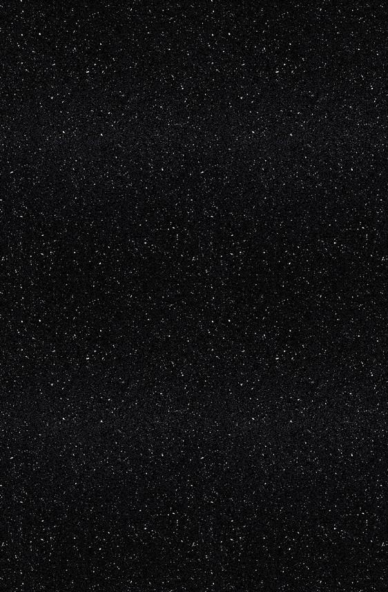 PD K218 GG Black 4100*600*38 1