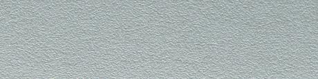 Abs titan 290501 22*2 G         /F501 ST2 /0859 PE/ 0851 PE 1
