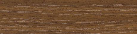 Abs orech 28729 22*0,5 G 1